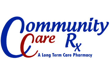 Community Care Rx