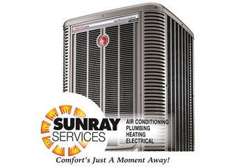 Sunray Services