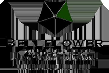 Bellflower Landscaping