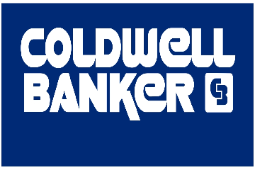 Coldwell Banker M&D Good Life
