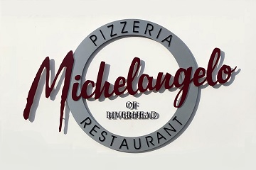 Michaelangelo's